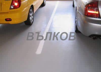 АКРОФЛЕКС 2K PU (8)