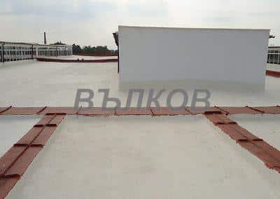 akroflex-10