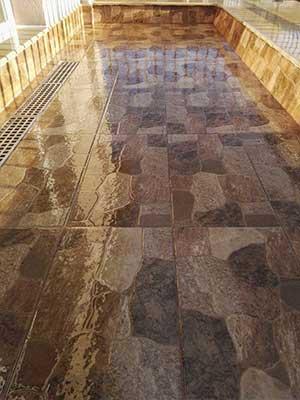 Хидроизолации за мокри помещения и тераси