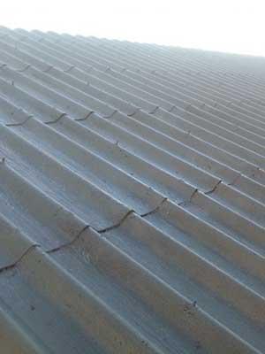 Продукти за ремонт и поддръжка на покривни хидроизолации